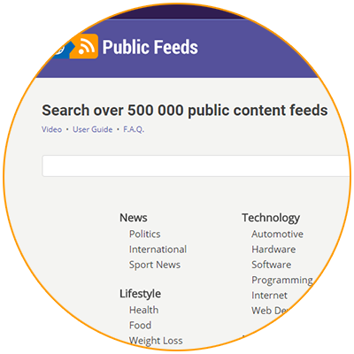 rss-feeds-search